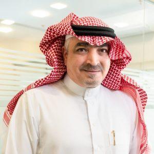 Anas Alsairafi