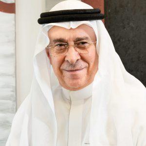 Dr. Khaled Nahhas