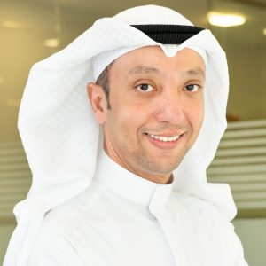 Salah Allaf